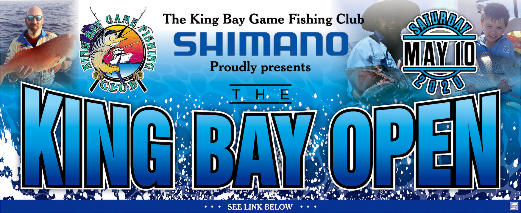 KING BAY OPEN 2020_ BANNER